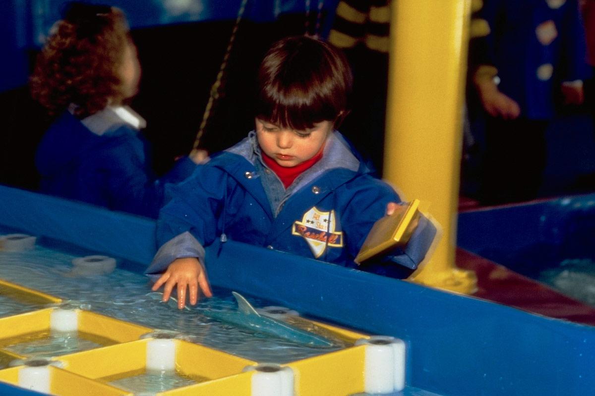 Chicago-Childrens-Museum-5.jpg