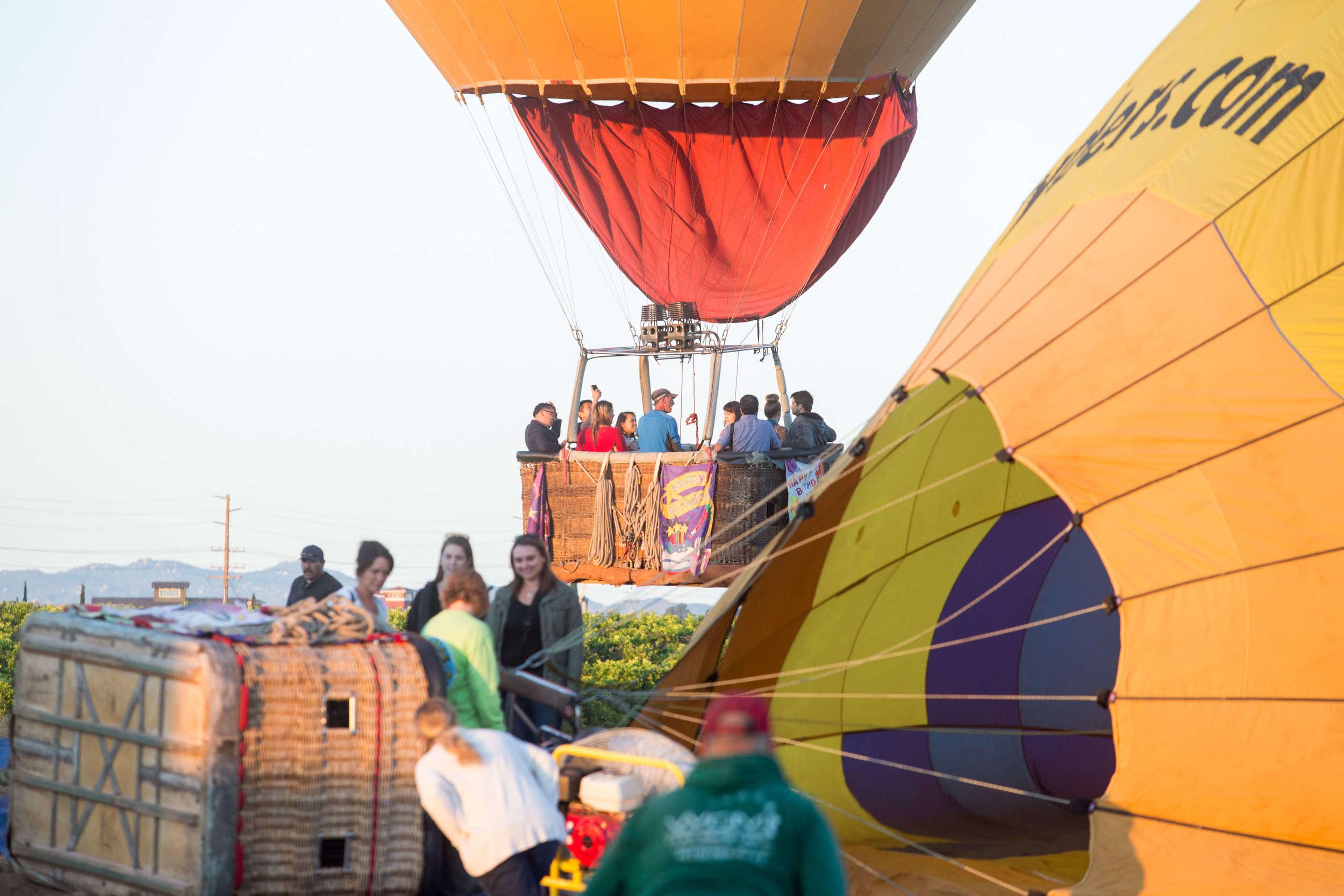 group-hot-air-balloon-tour-san-diego