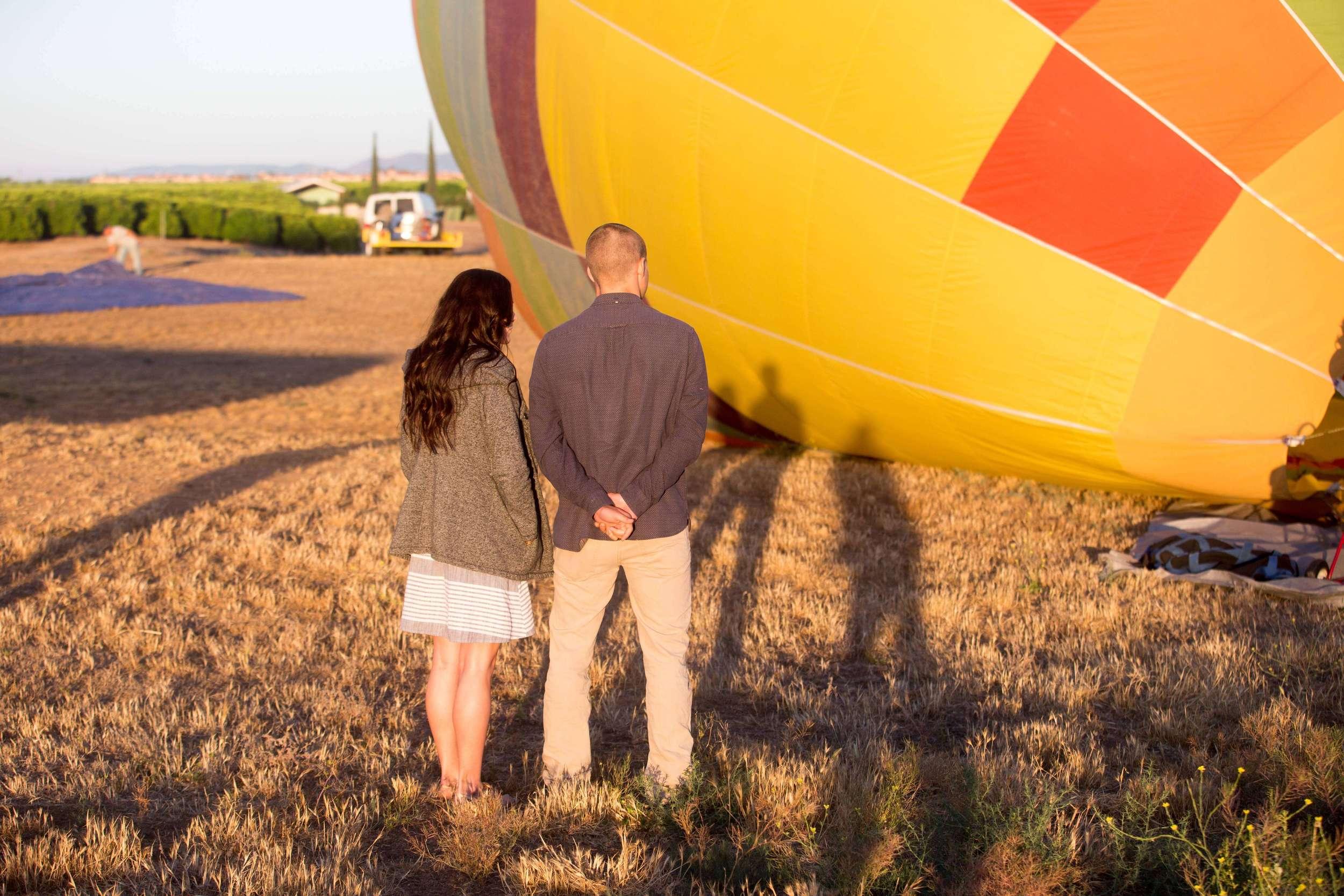 private-sunrise-hot-air-balloon-tour