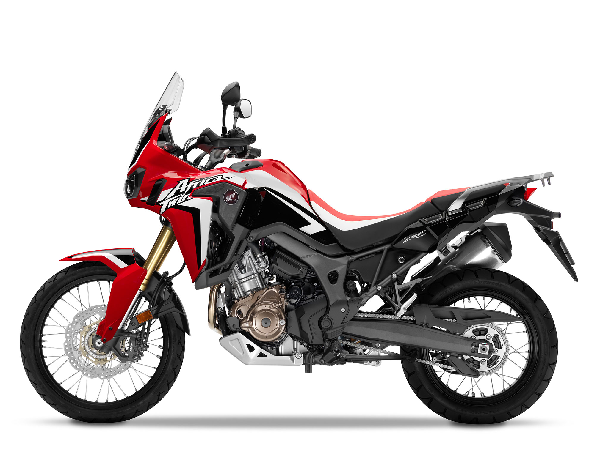 2017-Honda-Africa-Twin-CRF1000L-DCT3.jpg