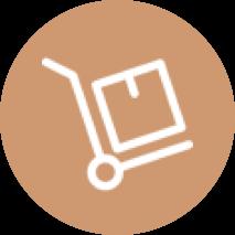 Retail &Warehouses