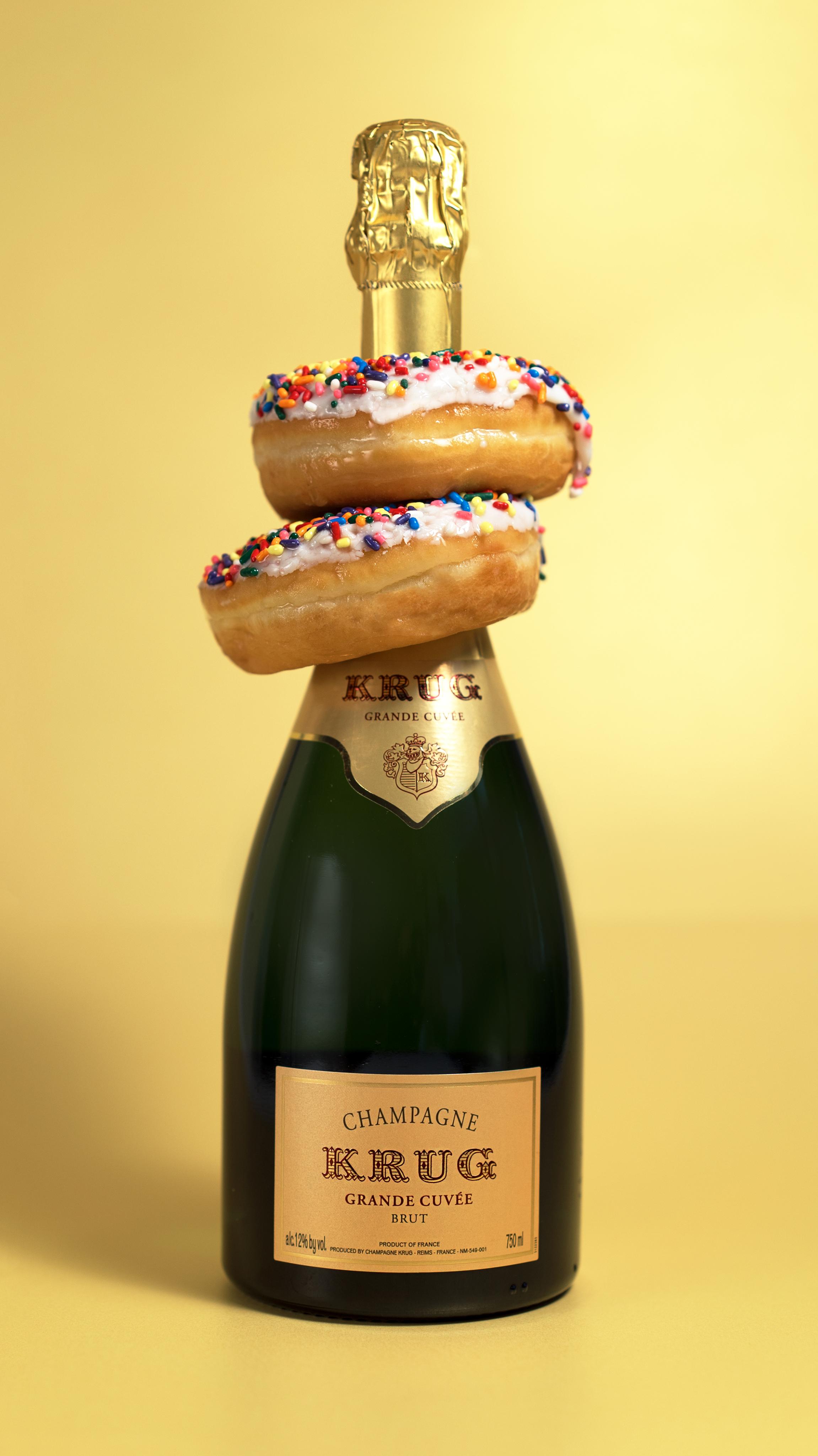 MollieAbleman_Champagne_Doughnuts_Krug.jpg