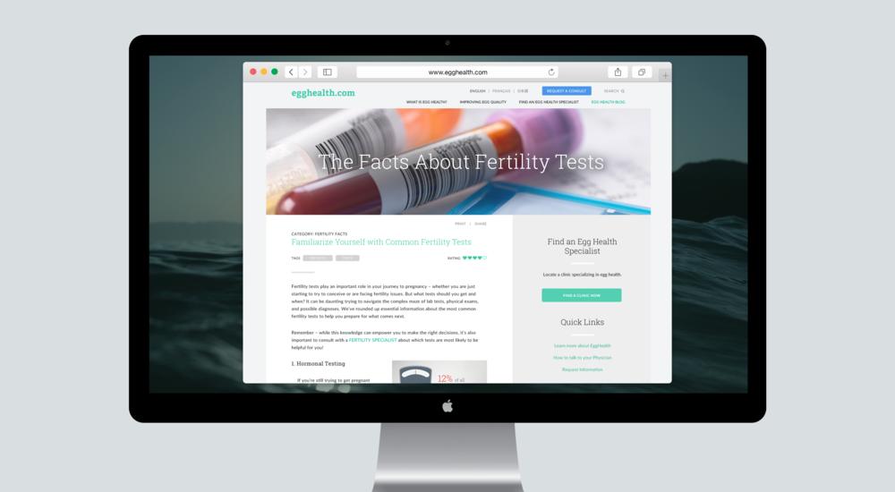 Desktop_Blog_Article.png