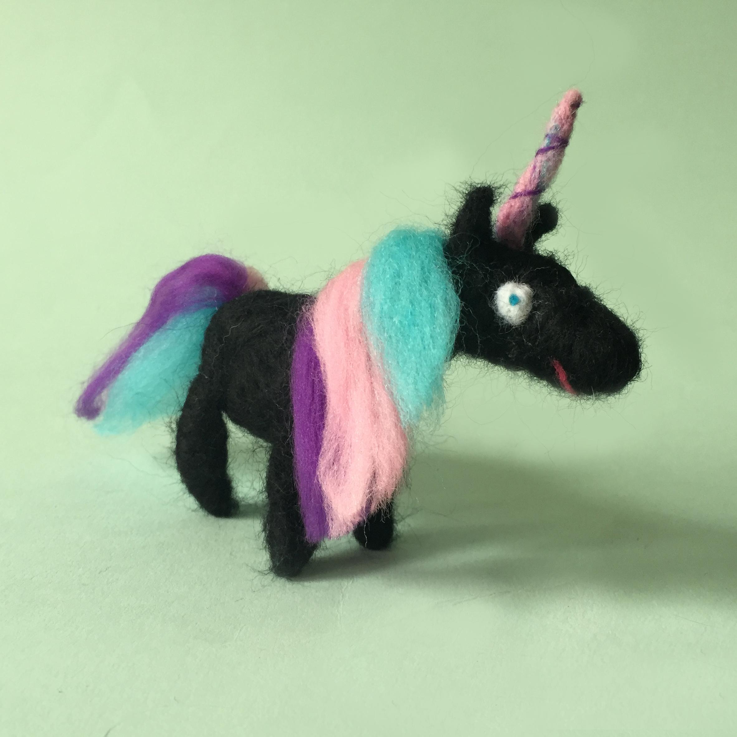 MollieAbleman_NeedleFelted_Unicorn.jpg