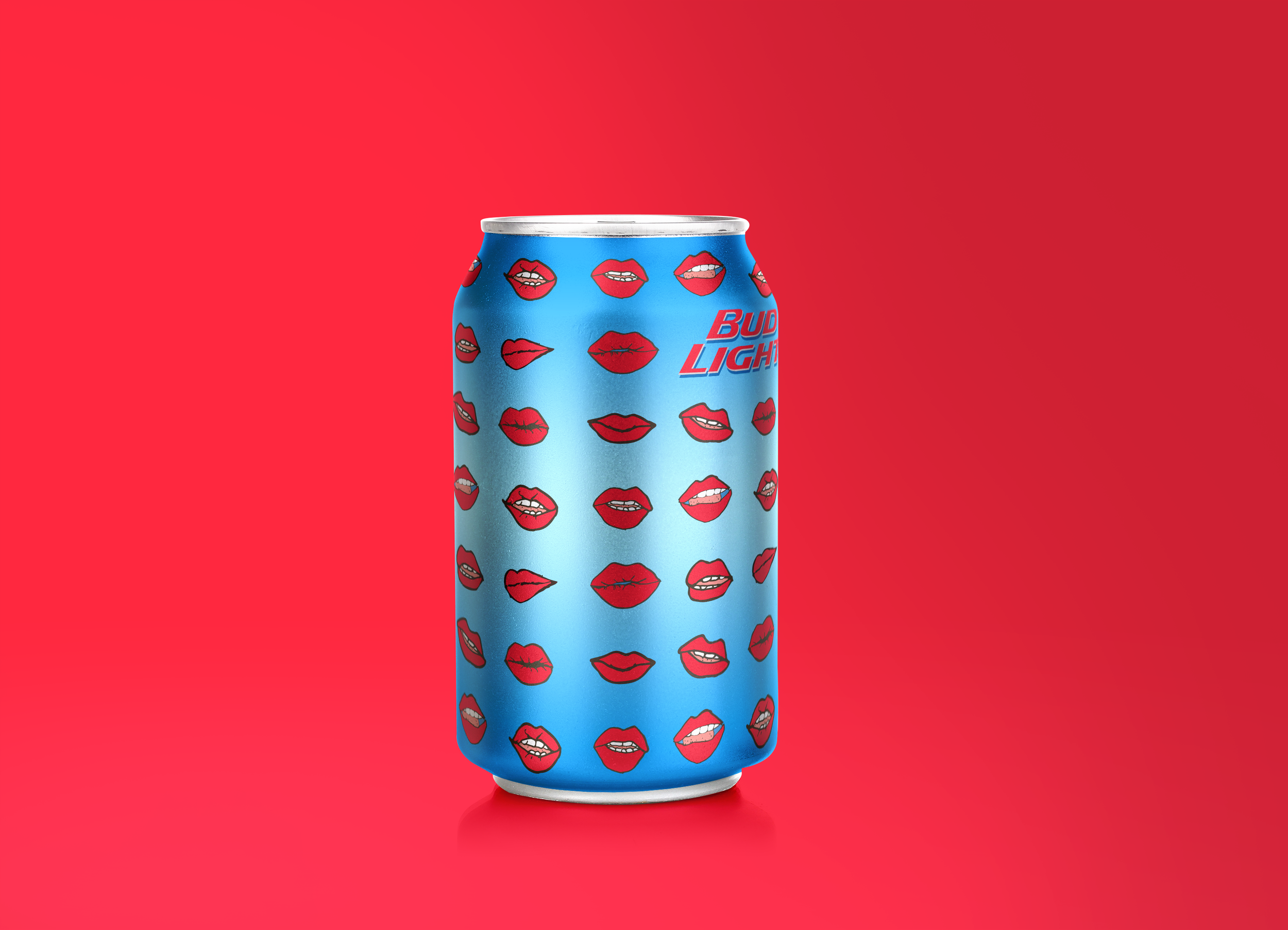 BudLight_CanDesign_Lips_MollieAbleman.png