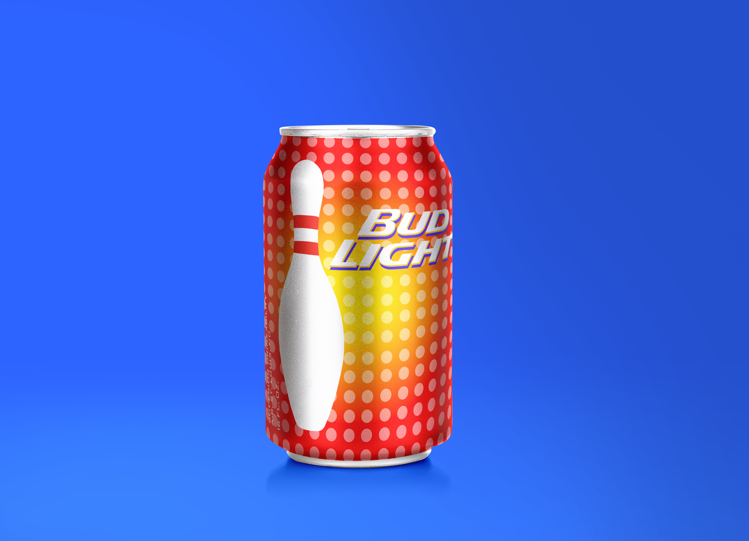 BudLight_CanDesign_BowlingPin_MollieAbleman.png