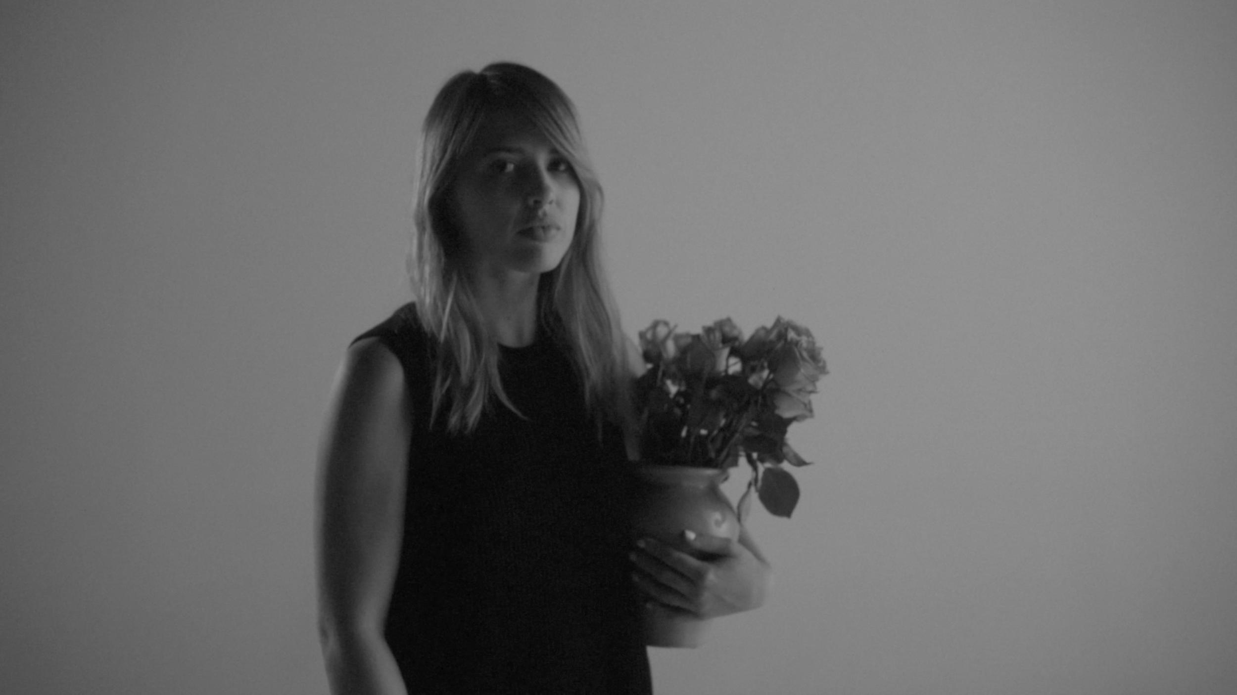 LucyMason-MollieAbleman-04.png