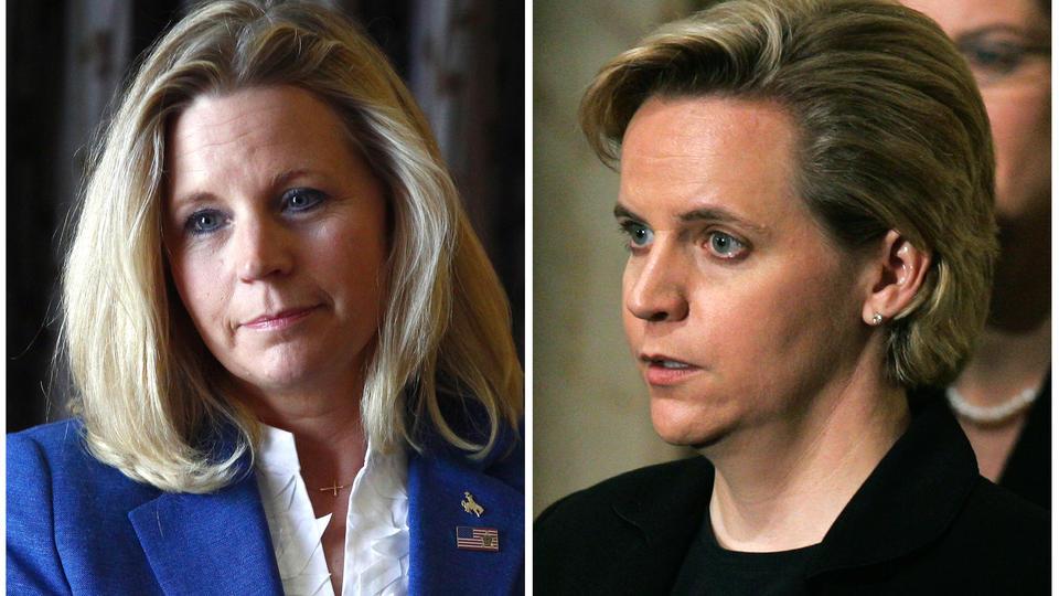Cheney-sisters.jpg