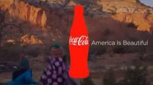 Coca-cola-ad-1-e1392659742206.jpg