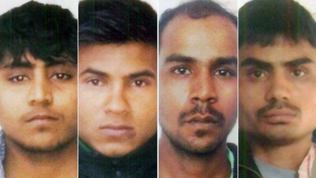image-of-rapists.jpg