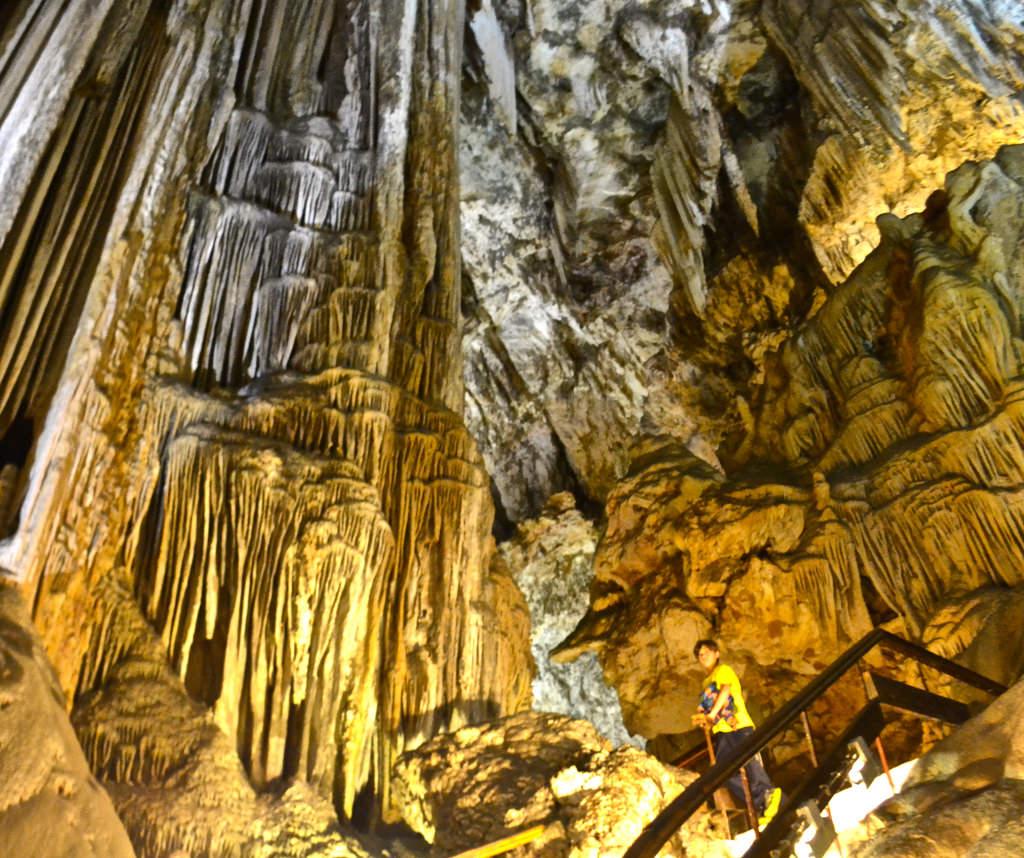 nerja-caves-3.jpg