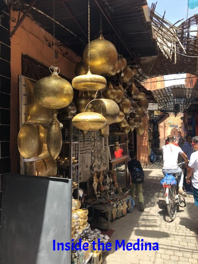 Marrakech 1.jpg