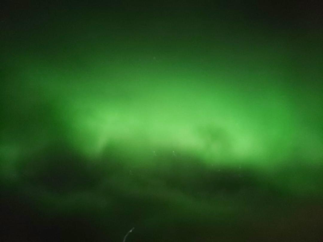 Northern Lights 2.jpg