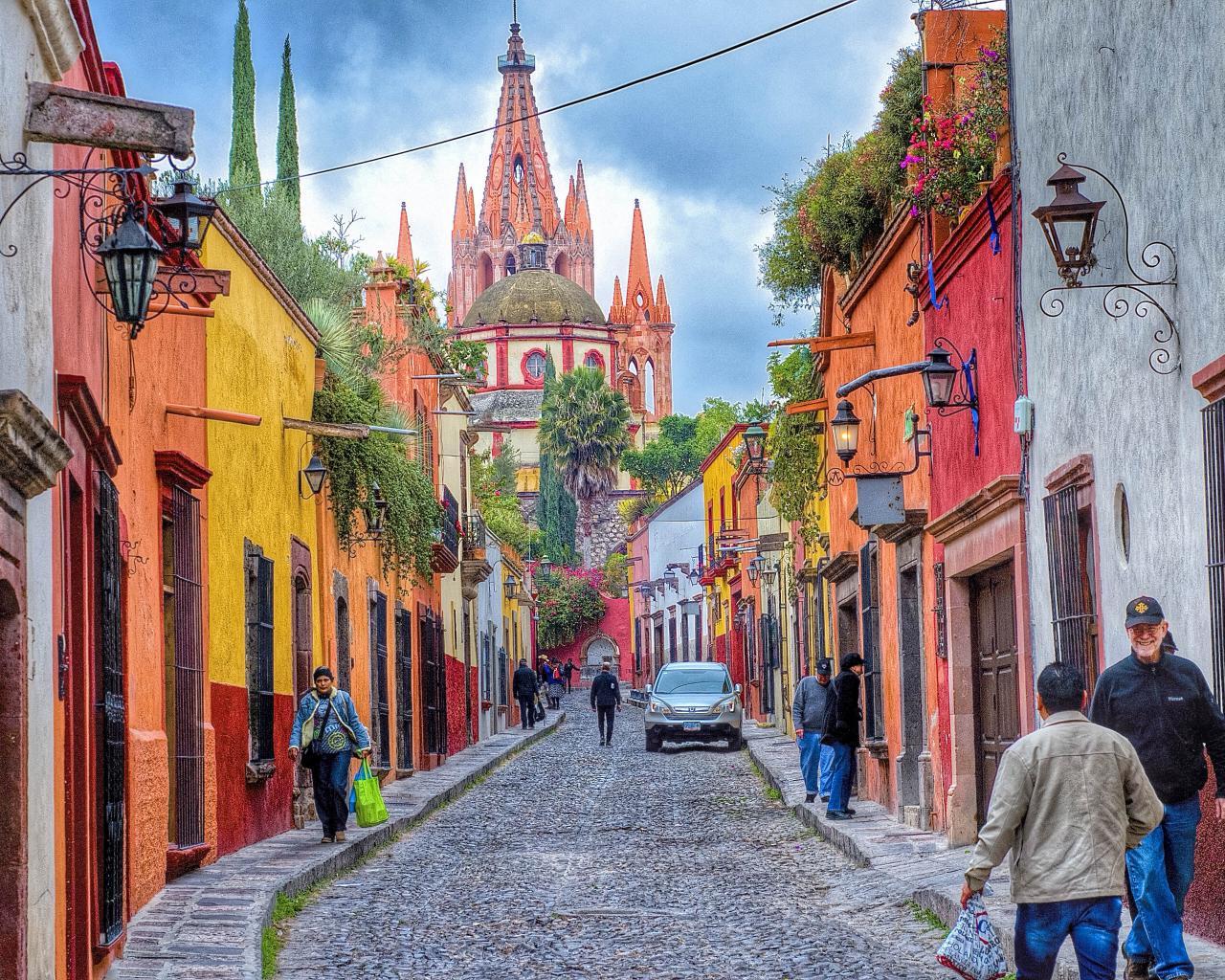 San Miguel .jpg