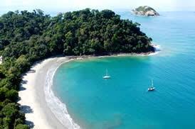 beaches+CR.jpg