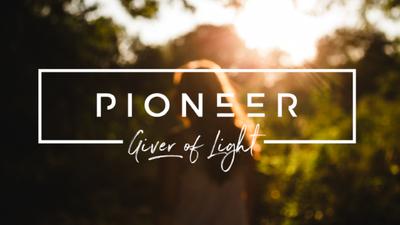 Pioneer2018.jpg