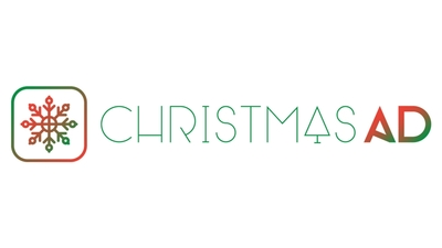ChristmasAD.jpg