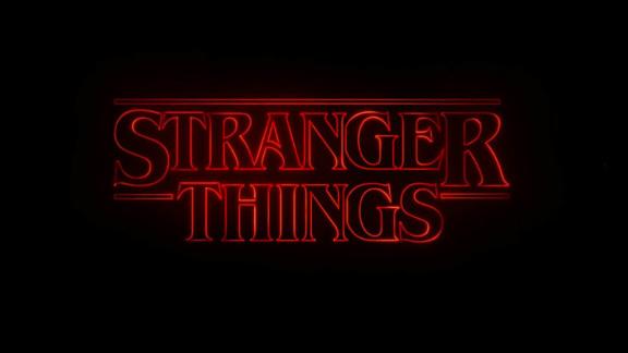 StrangerThings.jpg