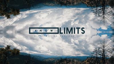 KnowLimits.jpg