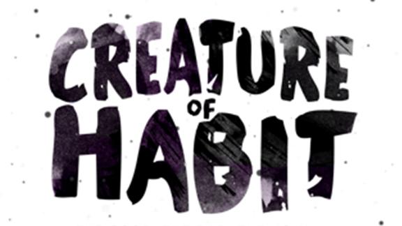 CreatureofHabit.jpg