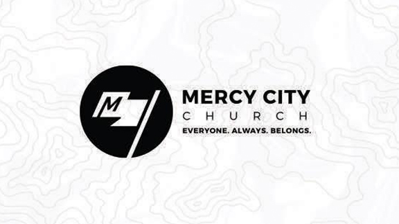 Carrie-content-Images-Mercy-City.jpg