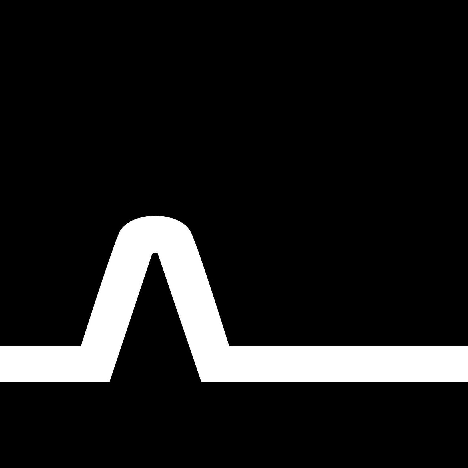 Anomolous Logo.jpg