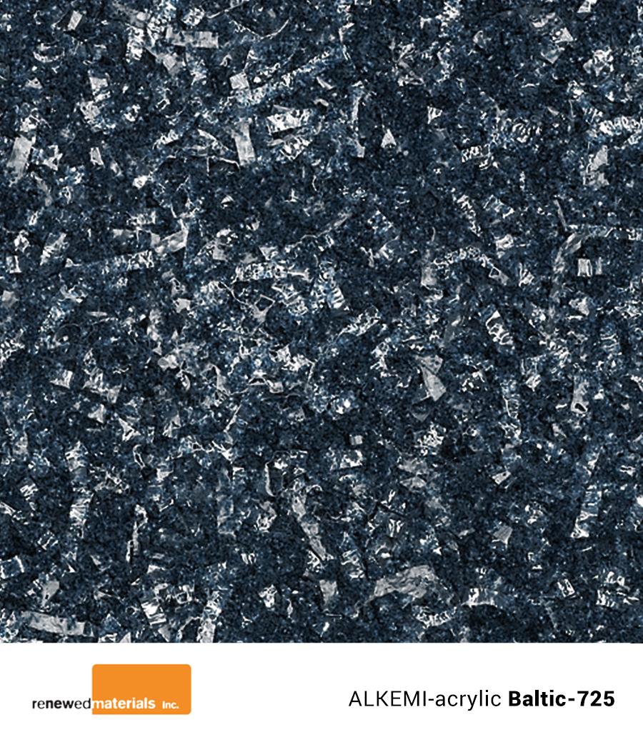 ALKEMI-acrylic_Baltic-725-2017.jpg