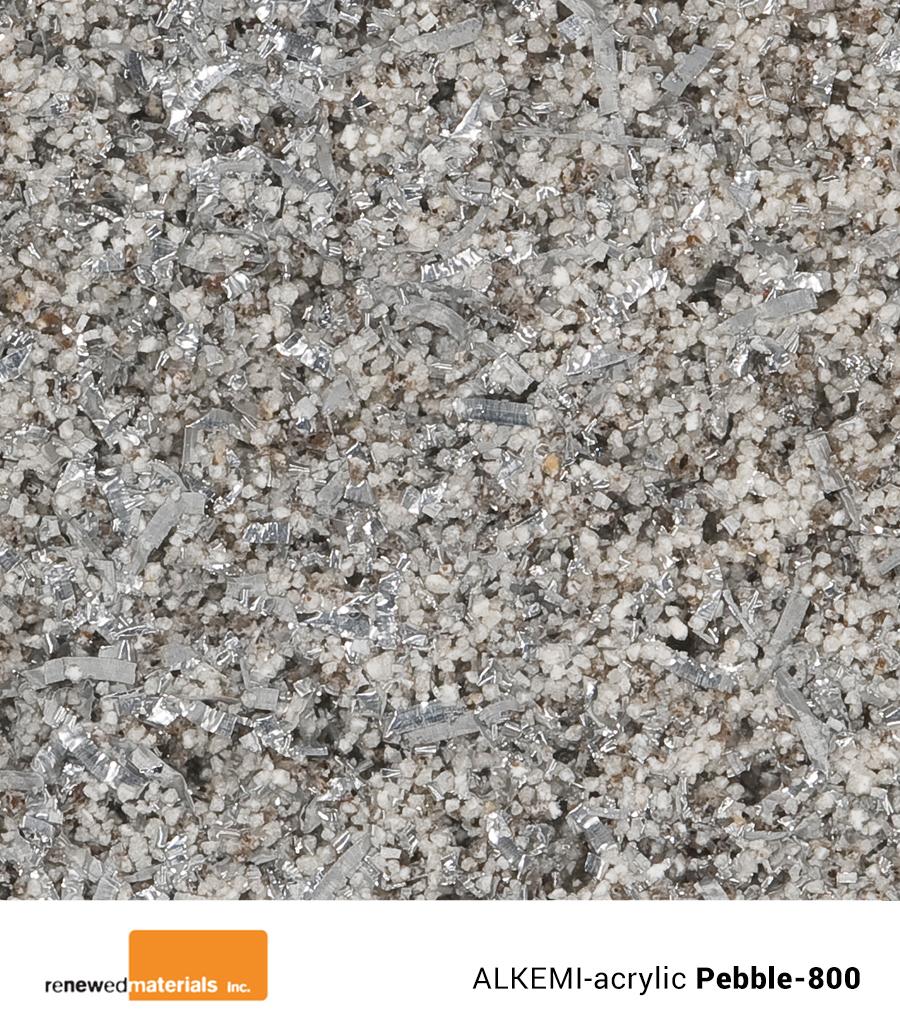 ALKEMI-acrylic_Pebble-800-2017.jpg