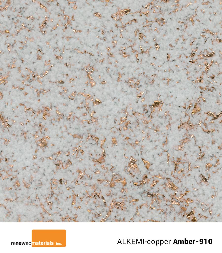 ALKEMI-copper_Amber-910-2017.jpg