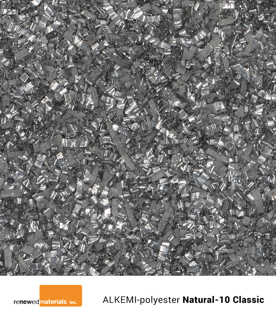 ALKEMI-polyester_Natural-10-Classic-2017.jpg