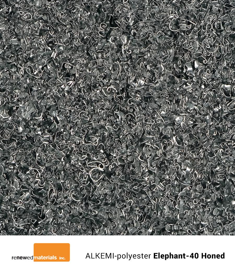 ALKEMI-polyester_Elephant-40-Honed-2017.jpg