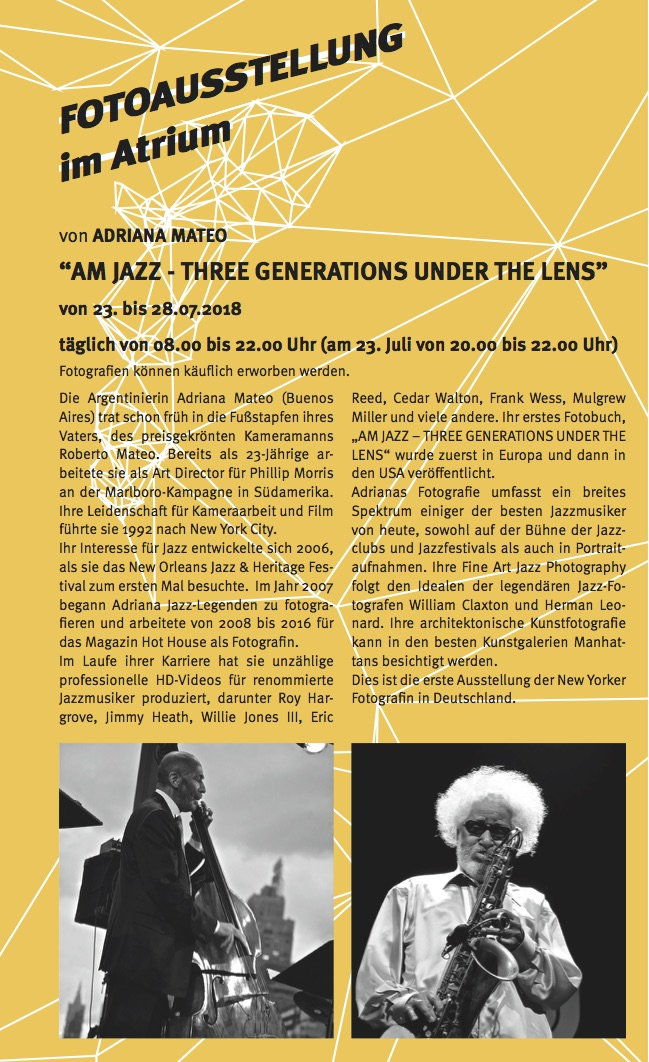 Jazzsommer_Flyer_2018_Exhibition.jpg