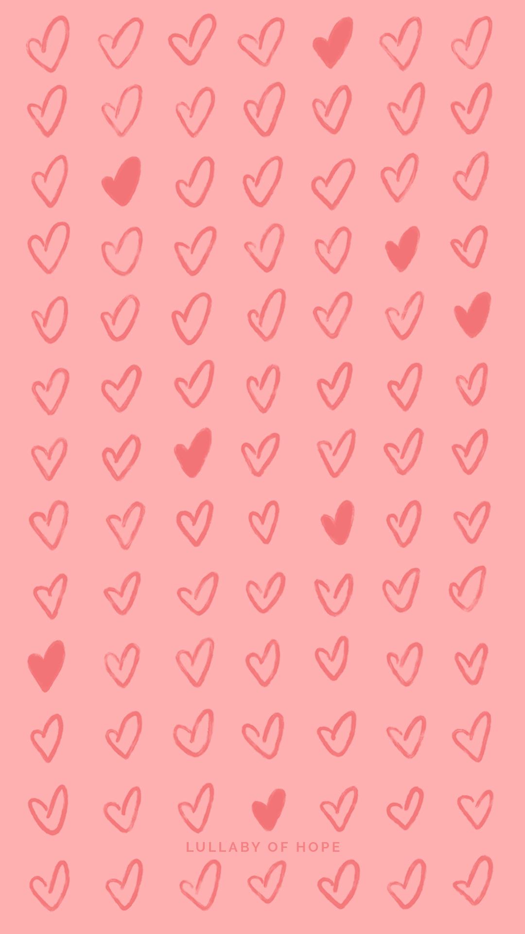 February_Wallpaper.jpg