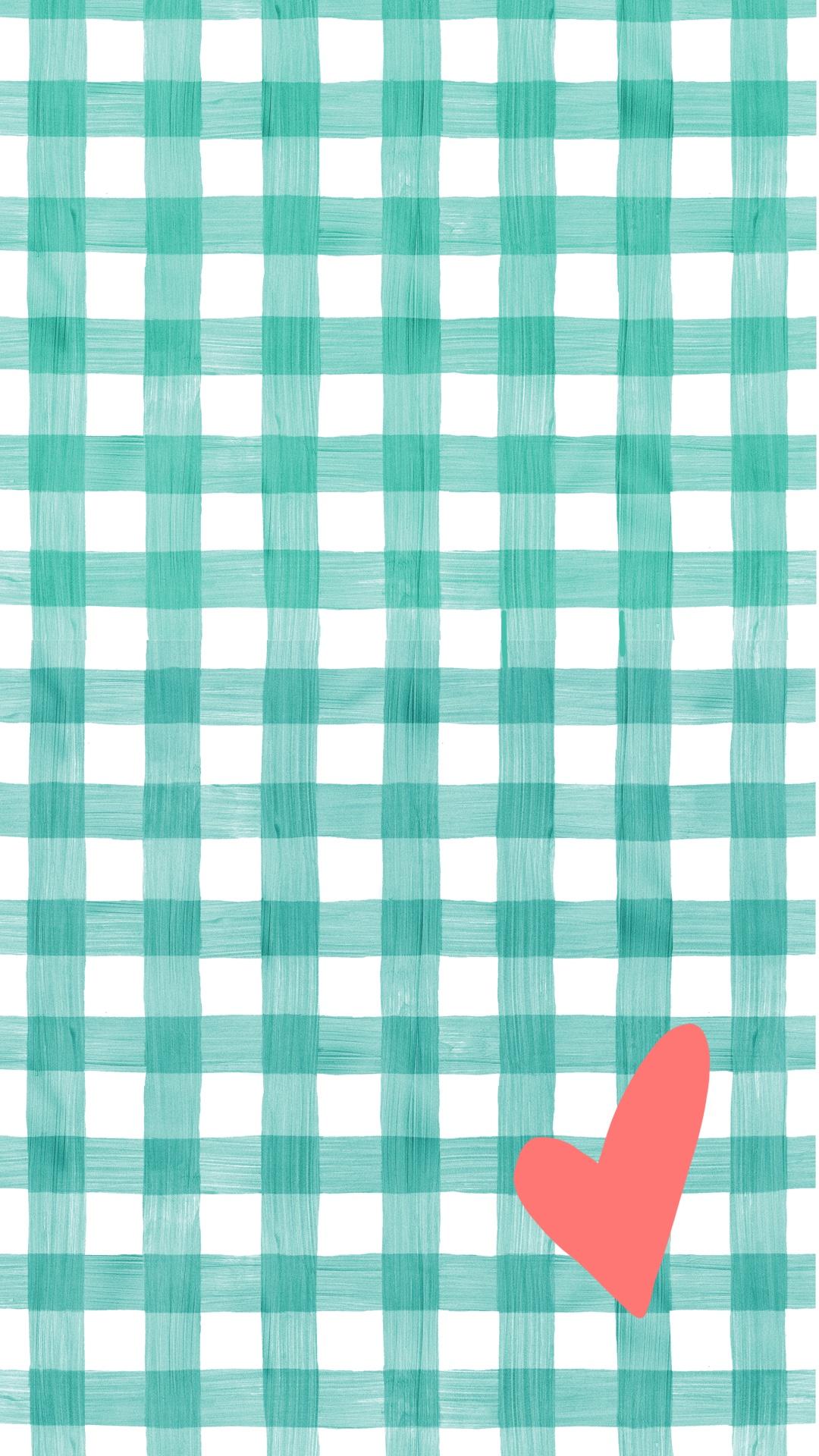 LOH_march_wallpaper.jpg