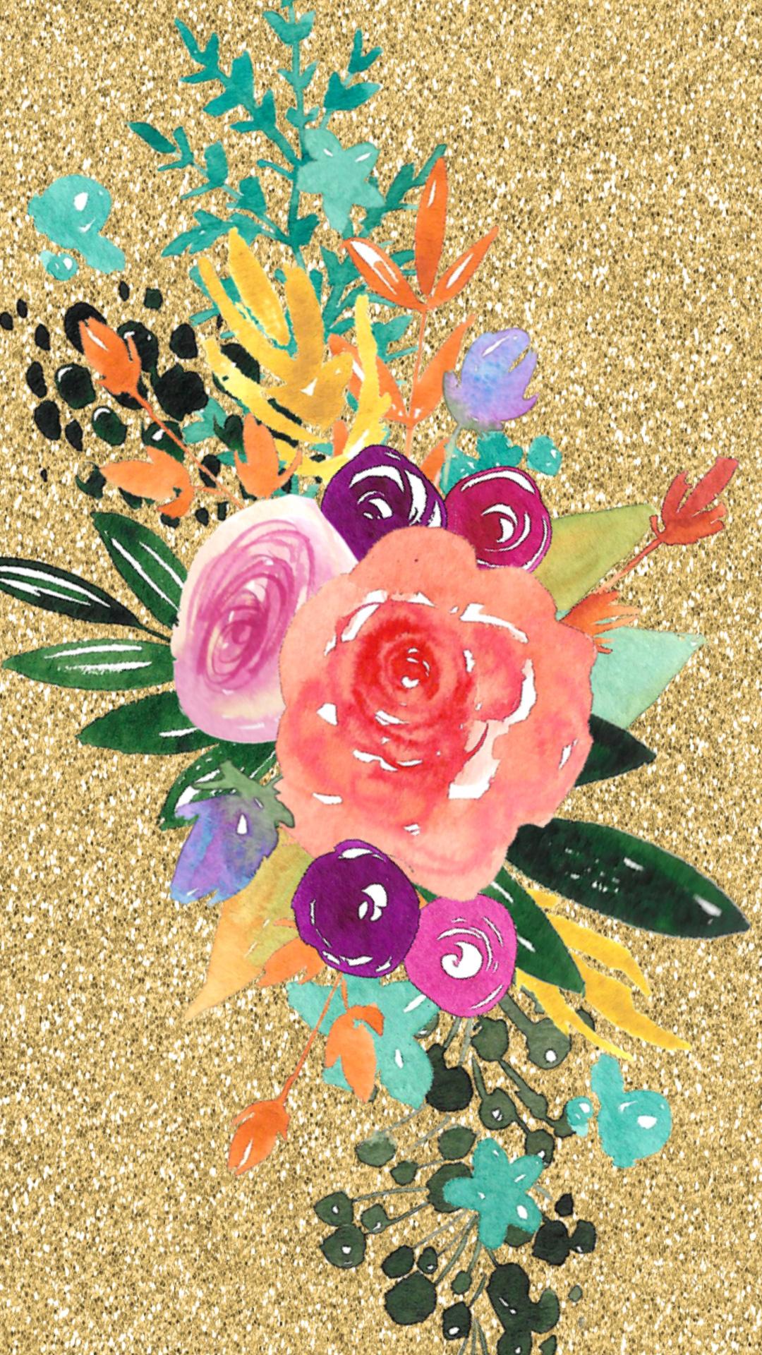 May-floral-phone-wallpaper.jpg