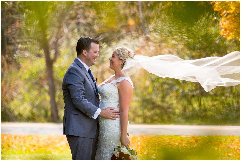 Radisson Lackawanna Station Hotel Scranton Wedding Photographer
