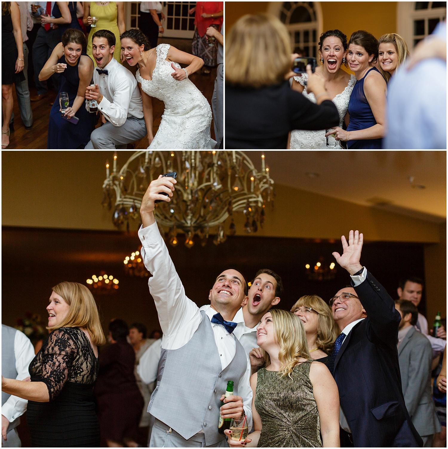 Linwood Estate Carlisle Pennsylvania Wedding PhotographerLinwood Estate Carlisle Pennsylvania Wedding Photographer