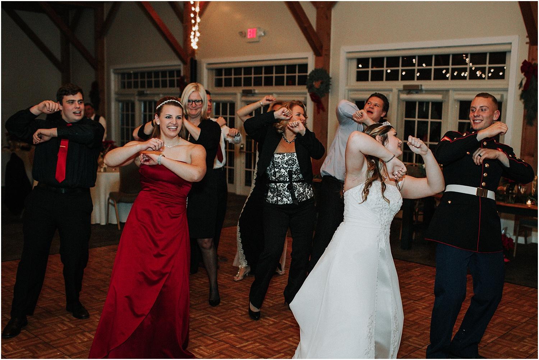Glasbern Inn Pennsylvania Wedding Photographer