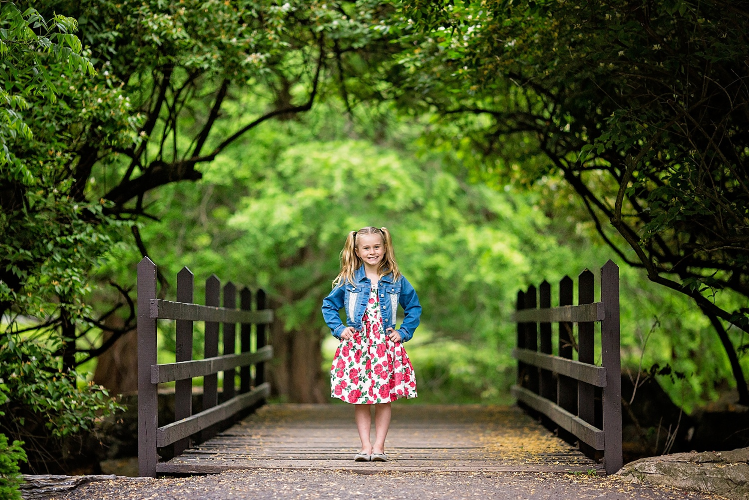 Wyomissing Park Berks County Child Photographer