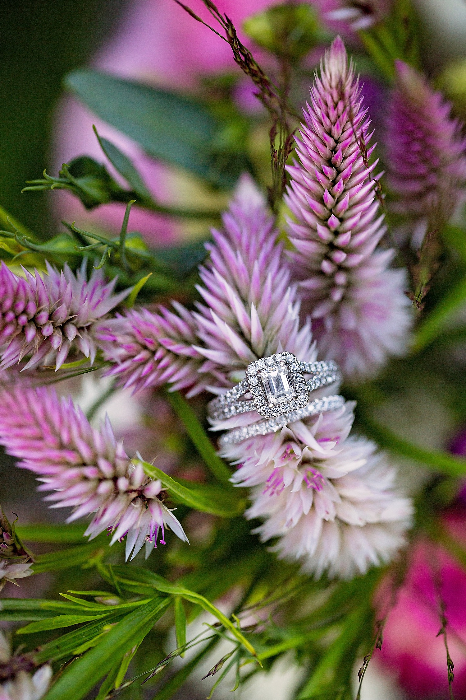 Berks Chester County Joanna Furnace Pennsylvania Wedding Photographer