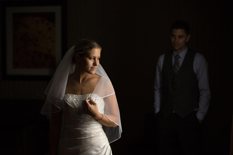 Cliff Mautner Lighting Skillset Bootcamp Wedding Photographer Workshop