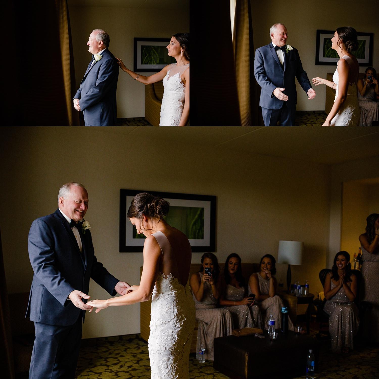 Chester Wedding Photographer Hilton Garden Inn Exton Pennsylvania Meredith Manor