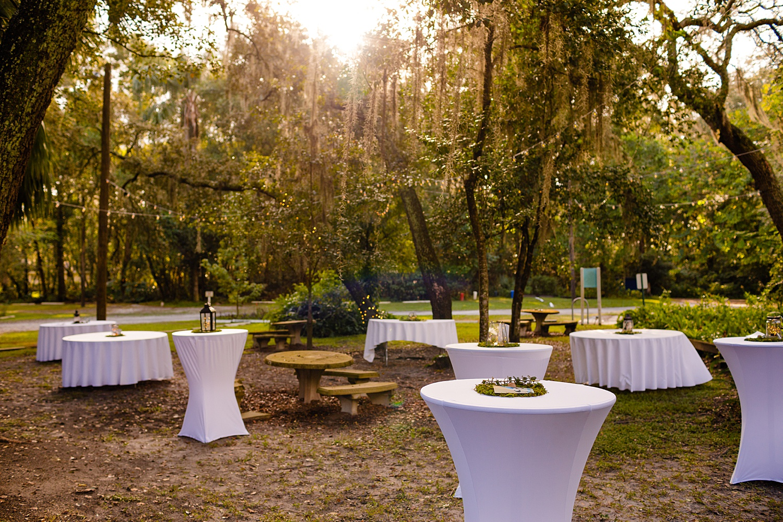 Tampa Florida LGBTQIA same-sex non-traditional alternative outdoor destination wedding photographer