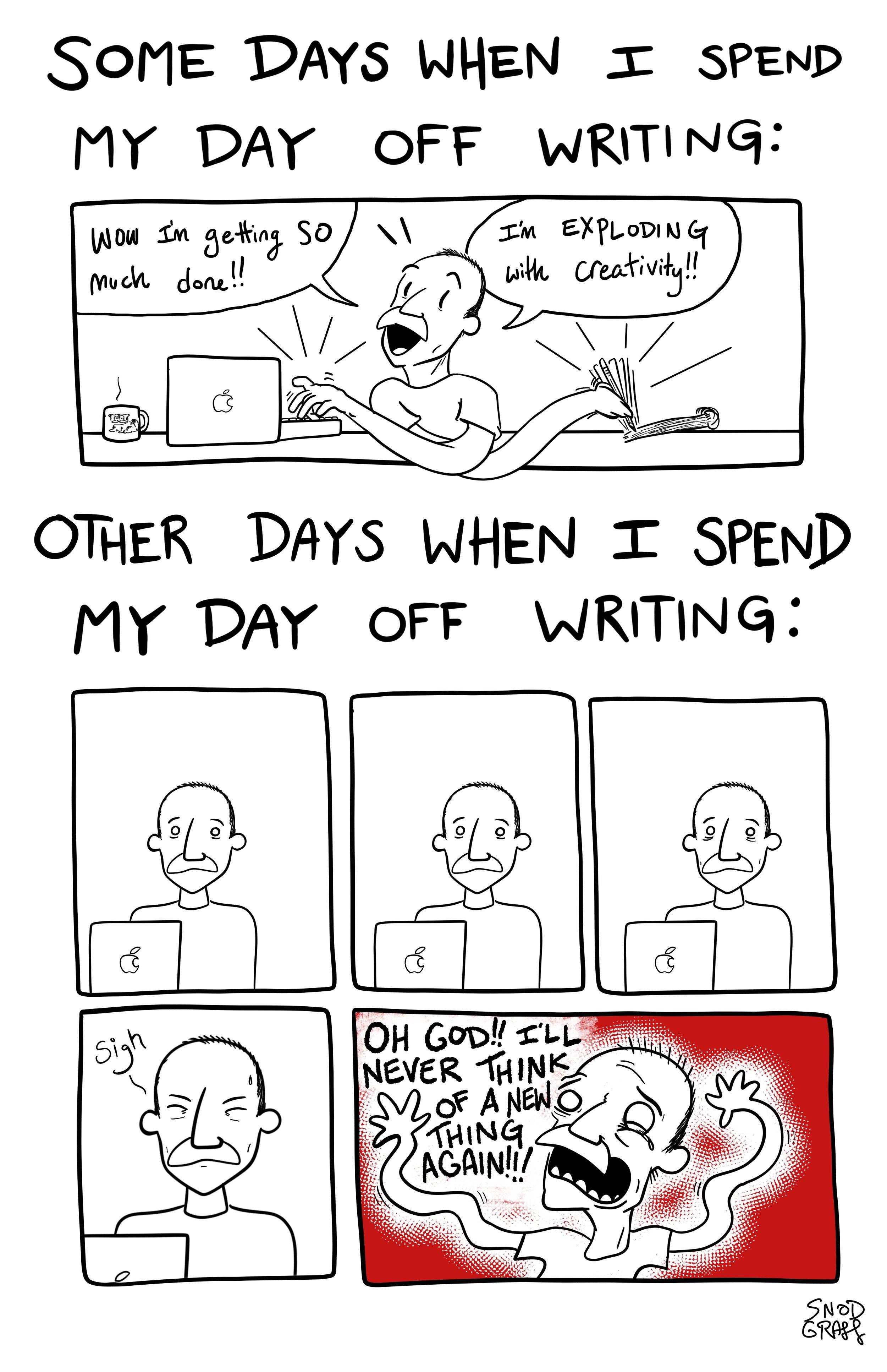 Writing_Day.jpg