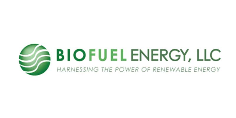 bio-fuel.jpg