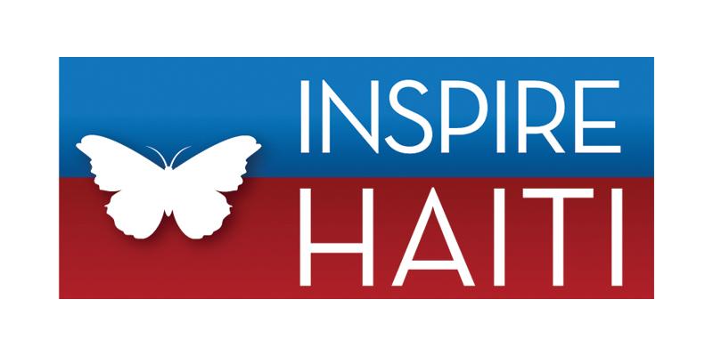 inspire-haiti.jpg