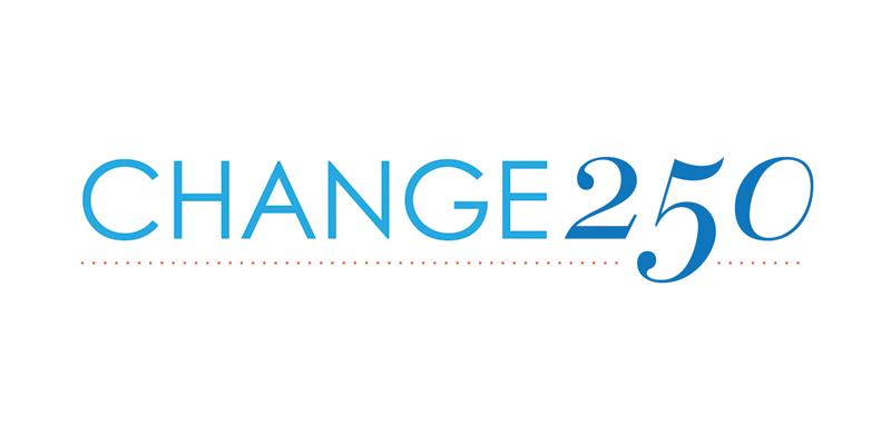change250.jpg