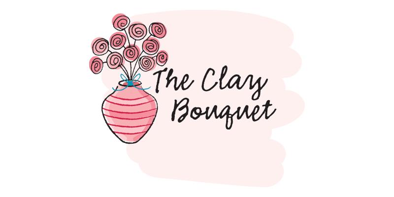 claybouquet.jpg