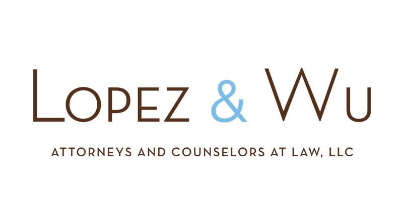 Lopez&Wu.jpg