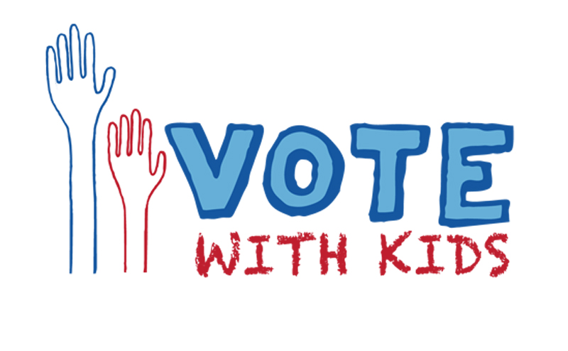 VotewithKids.jpg